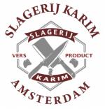 Slagerij-Karim