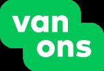 logo-vo-groen-2019 (1)