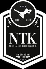 ntk (1)